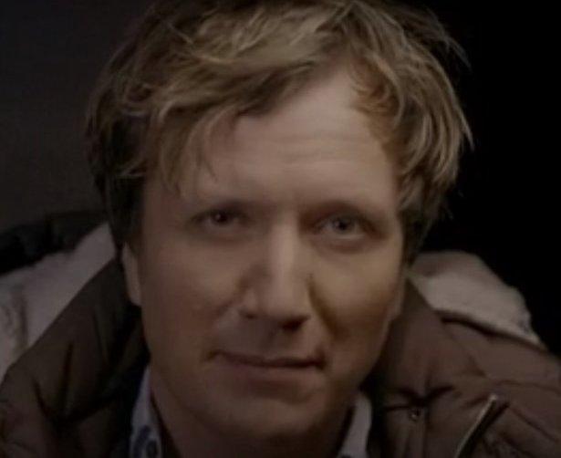 De TV van gisteren: Krap 3 miljoen zien dat Klaas van Kruistum de Mol is