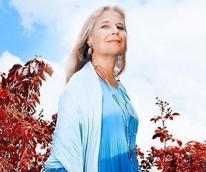 Anti-tabaksactivist Wanda de Kanter is vijfde Zomergast
