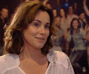 GTST: Rol van Julia Loderus overgenomen door Wendy Brouwer
