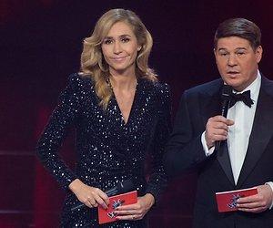 Wendy van Dijk mist The Voice niet
