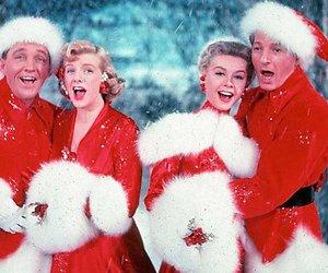 De 5 leukste klassieke kerstfilms