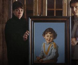 Verbijsterende documentaire Who Killed Little Gregory op Netflix