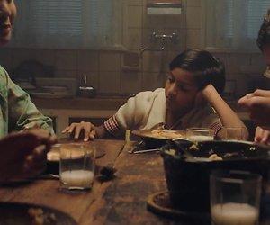 Moeder Wibi Soerjadi overleden, reclame blijft op tv