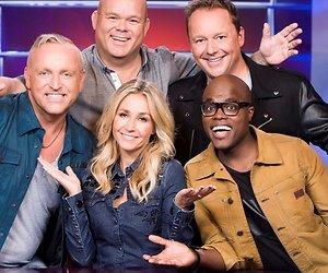 Kijkcijfers: Zaterdagavond RTL 4 geen hit