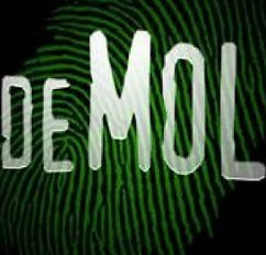 Finale Wie Is De Mol? wordt heus tv-evenement