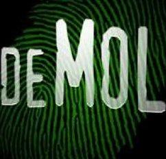 Finale Wie Is De Mol? wordt heus tv-evenement