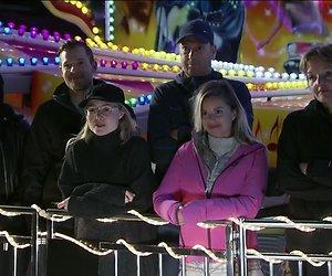 De TV van gisteren: Kleine 2.5 miljoen voor tweede aflevering Wie is de Mol?