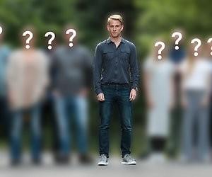 Dit zijn de Wie is de Mol?-kandidaten van 2018