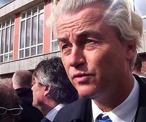 Geert Wilders zegt verkiezingsdebat RTL af