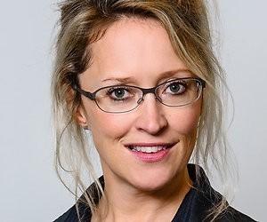 Willemijn Veenhoven noemt talkshowoorlog overdreven gedoe
