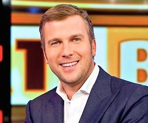 Zieke Winston Gerschtanowitz dit jaar niet meer in RTL Boulevard