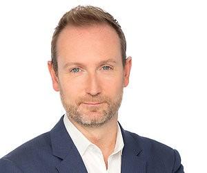 Interview met de nieuwe Duitsland-correspondent Wouter Zwart