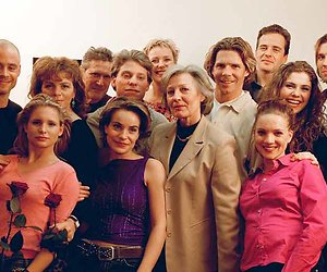 Winnaar Gouden Televizier-Ring 2000: Westenwind
