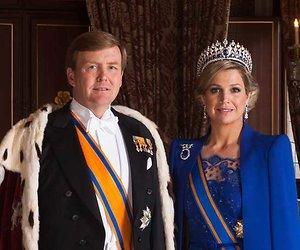 NOS blikt terug op vijf jaar koning Willem-Alexander