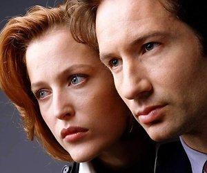 De eerste trailer van de nieuwe X-Files-serie
