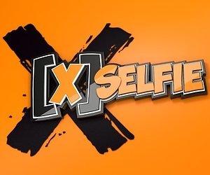 GTST-app [X]SELFIE ook buiten Meerdijk te downloaden