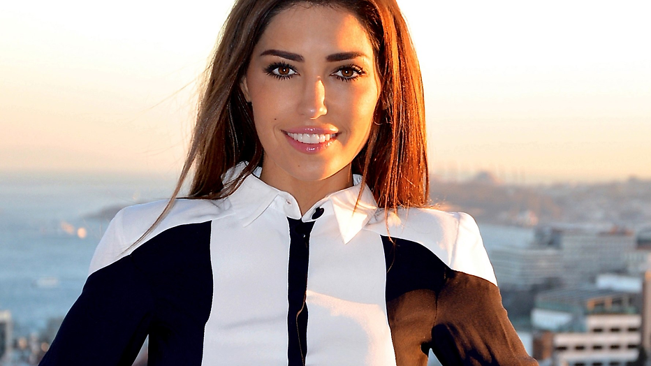 BN'ers grappen over domme fout Yolanthe op Twitter