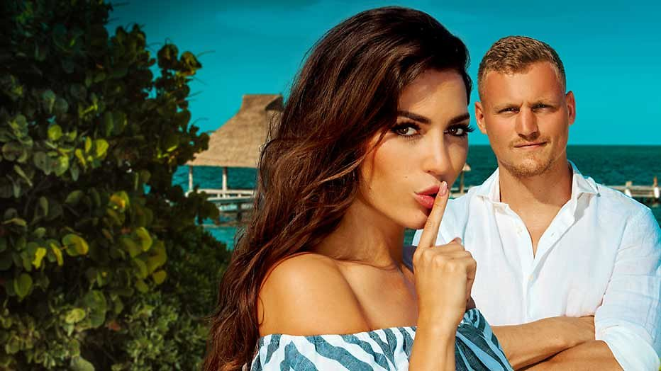 Temptation Island-spin off op Videoland