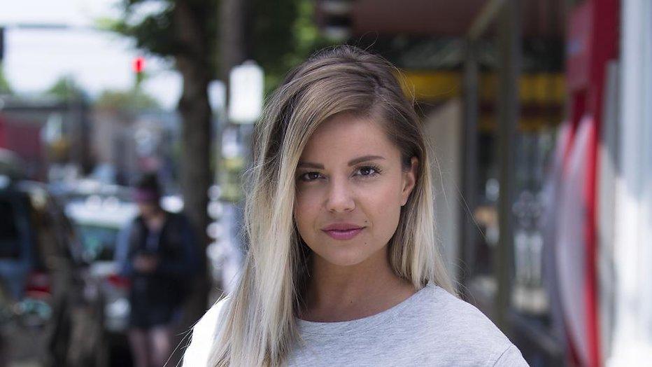 Yvonne Coldeweijer tweede afvaller Wie is de Mol? 2017