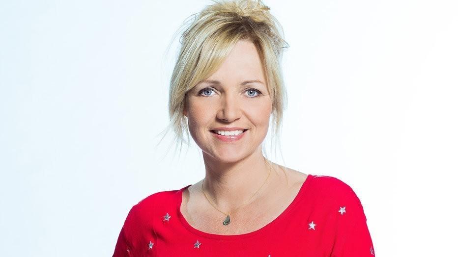Twee Boer zoekt Vrouw-specials in januari