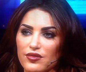 Yolanthegate: RTL Late Night lost lichtprobleem op