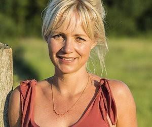 KRO-NCRV kondigt derde seizoen van Onze boerderij aan