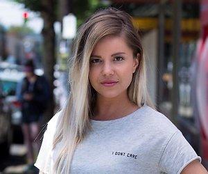 Wie is wie bij De Mol 2017: Yvonne Coldeweijer