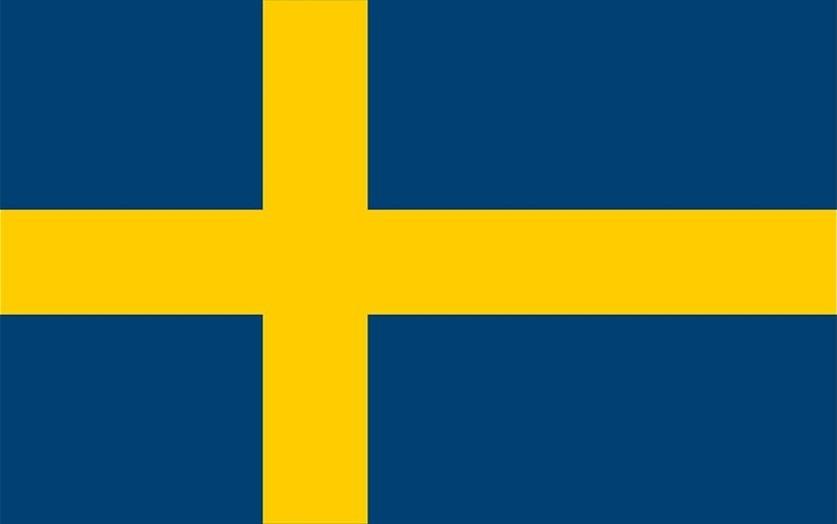 De Zweedse corona-aanpak