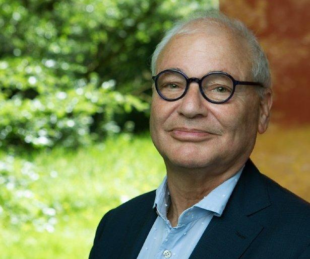 Viroloog Jaap Goudsmit vierde gast in nieuw seizoen Zomergasten