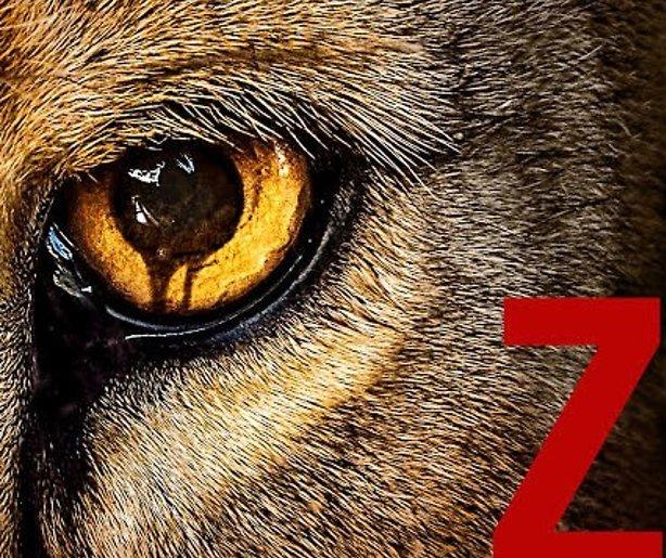 Sorry mensen: de serie Zoo is toch echt afgelopen