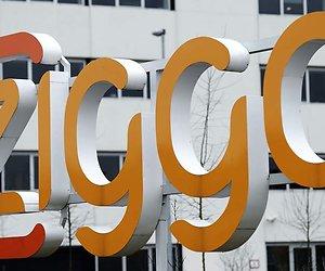 Meer gratis films en series op Ziggo